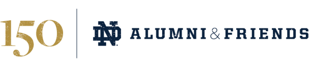 150alumnifriends