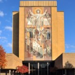 hesburgh library- formatted for website homepage