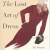 The Lost Art of Dress_Website featured image