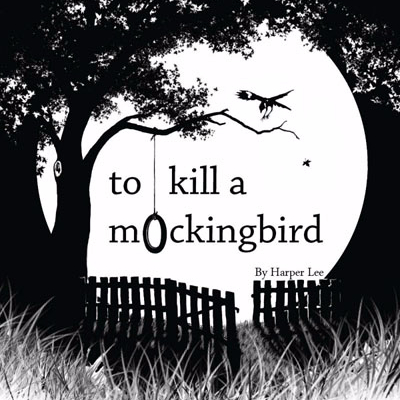 the courage and success of atticus finch in to kill a mockingbird a novel by harper lee To kill a mockingbird by harper lee, this essay is going to prove how atticus and mrs dubose both show their own version of moral courage and how it has influenced others in this novel the first point is that atticus shows moral courage by fighting for what he believes in, no matter the consequence or the result.