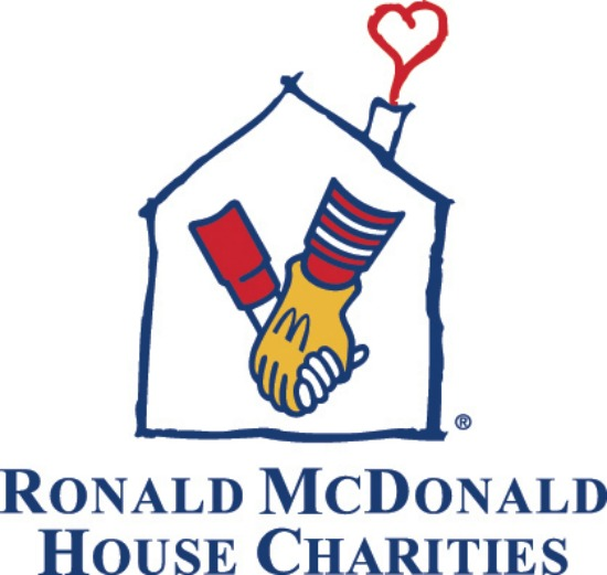 california city map outline with Ronald Mcdonald House Dinner Jan 2016 on 2011 07 01 archive besides Ronald Mcdonald House Dinner Jan 2016 in addition Oregon Map 1102 further Ventura County Map together with Location Map.