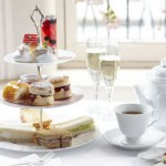 holiday-tea