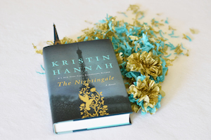 nightingale-kristin-hannah-2
