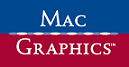 MAC Graphics