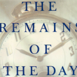 1.22.18 Remains of the Day Book Club Tile
