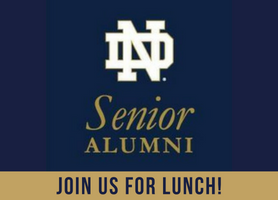 Senior Alumni lunch tile (2)
