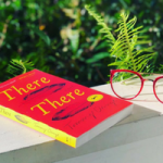 There There - Book Club tile