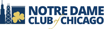 Notre Dame Club of Chicago